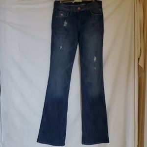 Freedom of Choice Made in USA Size 26.